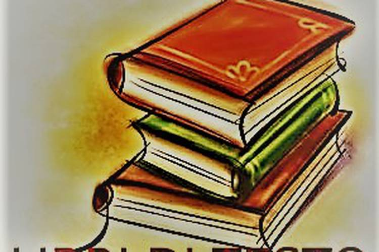 libri_di_testo-300x300.jpg